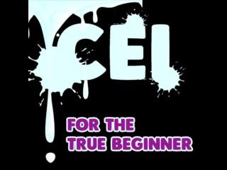 Cei for the true Beginner