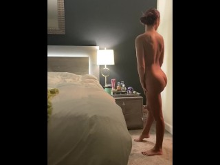 ONLYFANS REVEAL - READ COMMENTS