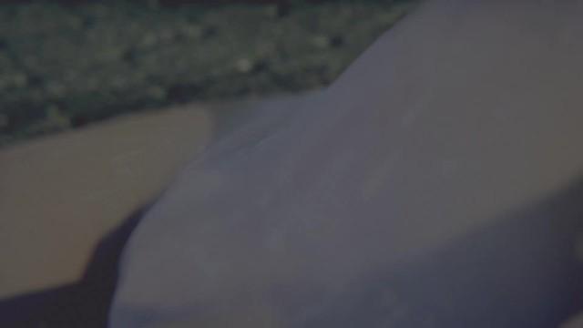 Re:Zero - Emilia Gives Subaru A Blowjob 22