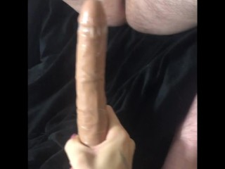 masturbate, fetish, pornstar, dildo masturbation, anal, ass fuck, big cock, mickey strokes, huge dildo, verified models, dominant submissive