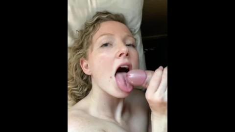 chubby girl big tits webcam
