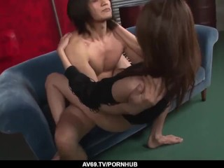 Army man fucks her hairy cunt then cums in her mouth – More at 69avs com