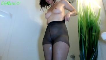 Shower Hose HD