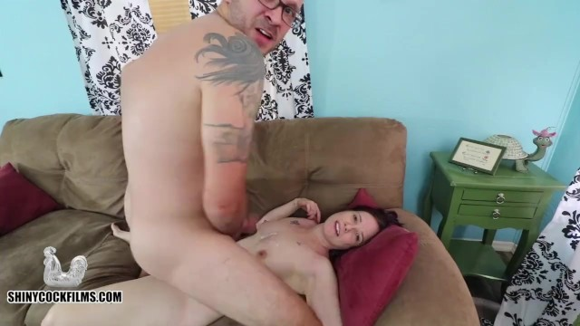 Innocent Wife is Made to Pay Her Husbands Debt - Jane Cane 47