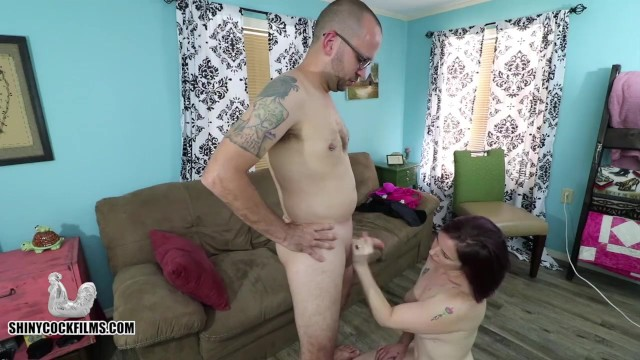 Innocent Wife is Made to Pay Her Husbands Debt - Jane Cane 19