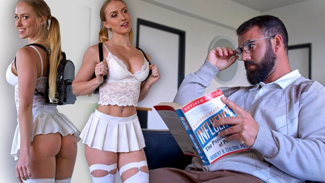 Ma sex offender Secretcrush4k - i creampied my stepdaughter