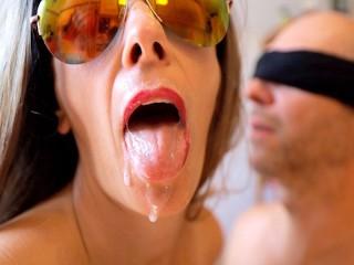 kiss porn tube