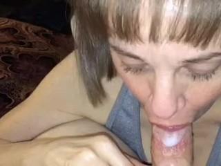 Mature amateur dirty marie compilation...