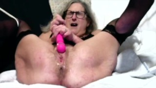 Mature Milf Squirt Compilation Squirting