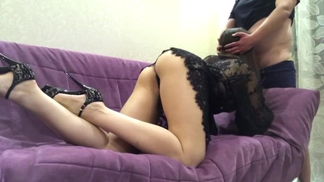 Godalming escorts Weekend with expensive vip escort girl anal and blowjob