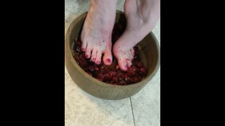 free virgion cherry popping porn