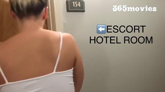 Quality porn movie On the hunt for hos episode 69 kansas city back page escort link quality inn hotel