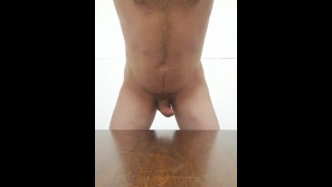 Role play FPOV dirty talking fucking on office desk cumshot ending