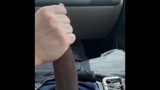 Sex uncircumcised men having Sex with
