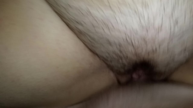 Step sister screaming from big cock quickie 16