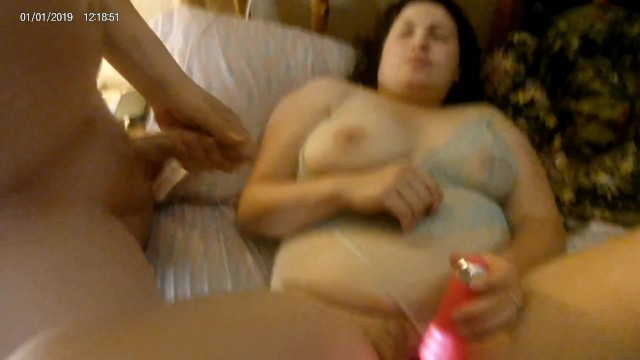 Pussy play 11