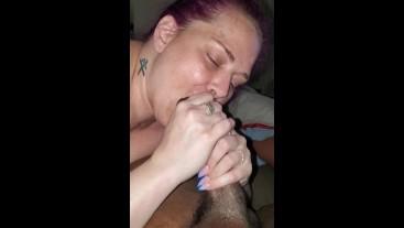 Slut treatment