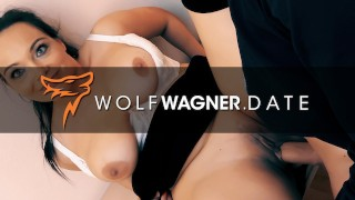 Dirty Priscilla is one filthy MILF craving for a pounding! WOLF WAGNER wolfwagner.date