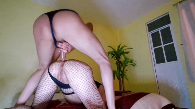 Teachervenus - another teacher tries my horny pussy 16