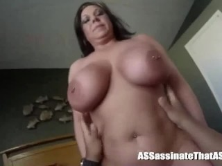 mom, krissy rose, hardcore, mother, pornstar, exclusive, milf, brunette, rough sex, old, verified models, hot wives fucking, hot wives bbc, rough, interracial, mature, jay assassin, hotwife
