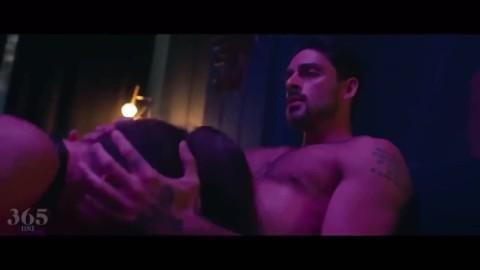 Sex Scene Porn