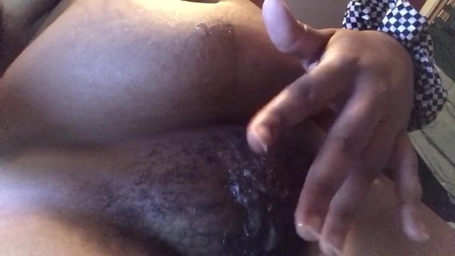 I love it when you cum on my pussy step brother 9