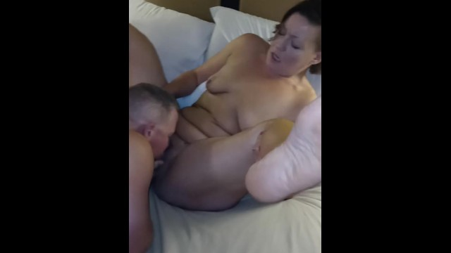 Fucking Cousin After School