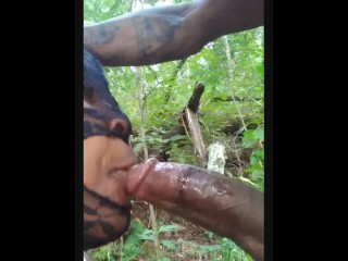 Extreme throat face fuck compilation...