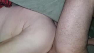 Pound Me Hard Daddy!!