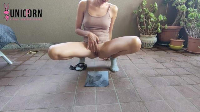 Asian tiger pictures Fan request pissing on his cock pictures