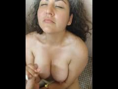 Mcix  nackt Thalia Free porno