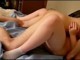 Maxx Fucks Kitty Compilation-Multiple Angles Many Cumshots
