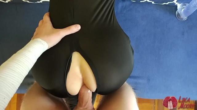 Трахни Мою Жопу и Кончи Внутрь Pornhub Com