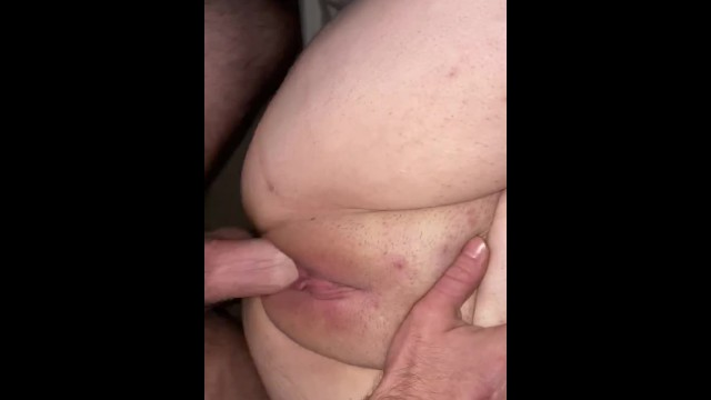 Amateur;Big Dick;Creampie;Hardcore;Toys;POV;Small Tits;Exclusive;Verified Amateurs;Vertical Video daddy, big-dick-tight-pussy, creampie, long-deep-strokes, vibrator-clit-orgasm, body-wand, missionary-pounding, wet-pussy-fuck, big-load-creampie, big-load, satisfyer