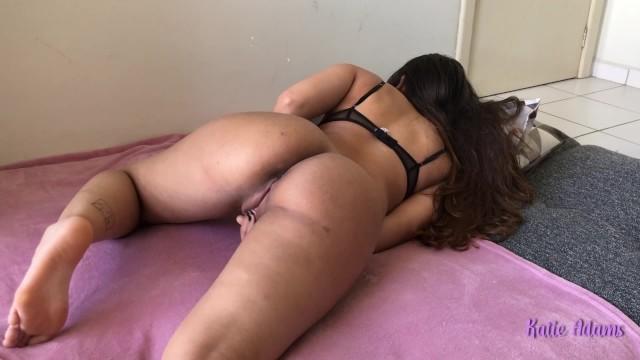 Cam Girl Mehrere Orgasmen