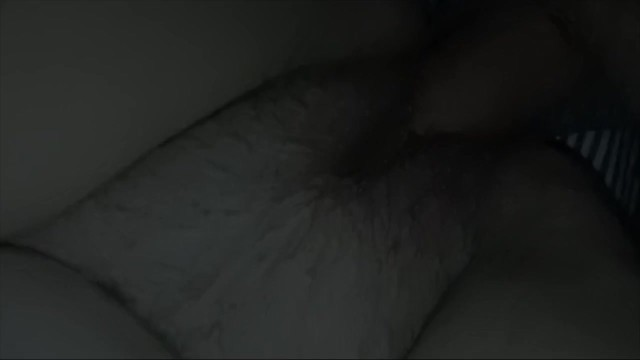 fucking_my_girlfriends_hairy_pussy 6