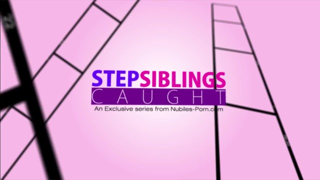 To Step Sis Mom isnt coming home so stop making excuses, if you want to touch it, touch it S14:E7 3