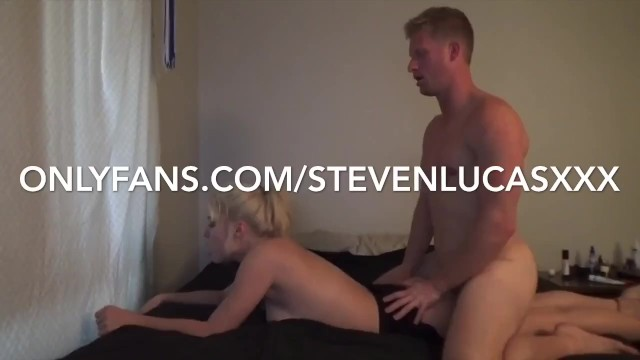 Asian slluts Teen slut gets fucked