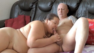 Blowjob fingers licking pussies