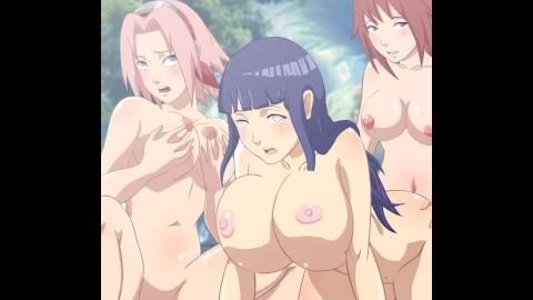 Hentai fairy porn tail Fairy Tail