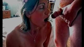 Video sex milf payoff debt
