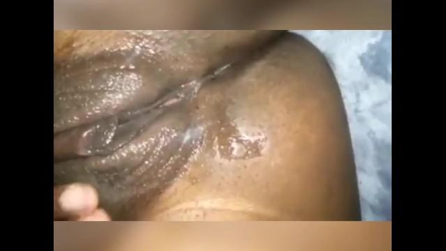 big booty ebony sucking and fuck bbc 13