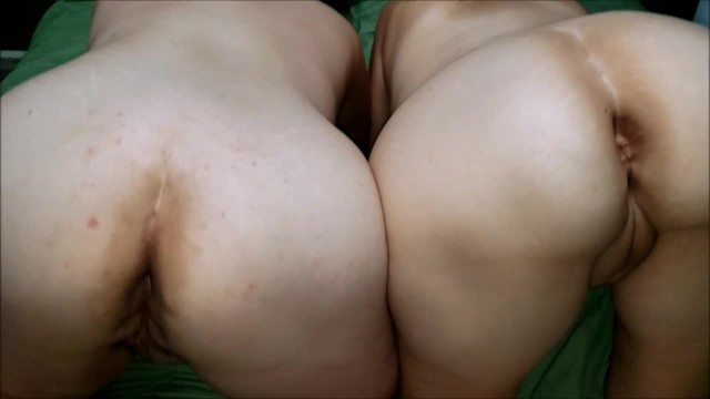 Homemade amateur threesome ffm asian amd white Bbc Threesome Tube Porn Category Free Porn Video Page 1
