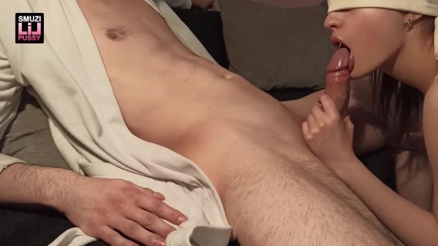 Pornhub Cim