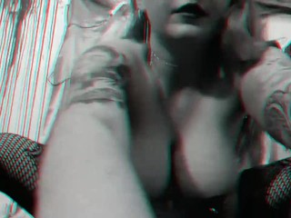 Sexy vintage Pin up girl burlesque Striptease and suck & fucked till she cums silent film style