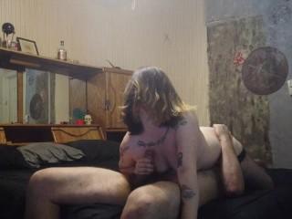 Brittany love porn