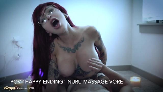 Babe;Big Tits;Blowjob;Pornstar;Massage;Role Play;Exclusive;Verified Models;Female Orgasm;Tattooed Women big-boobs, redhead, nuru-massage, vore, nuru-vore, pov-vore, vore-orgasm, same-size-vore, reiinapop-vore