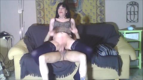Porn crossdresser Free Crossdresser