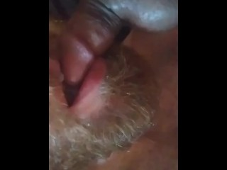 Piss play with bi dudr