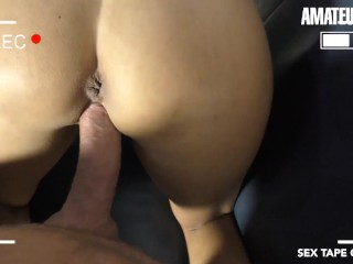 SexTapeGermany – Kinky Mature Asian Slut Fucks Like Crazy In First Amateur Video